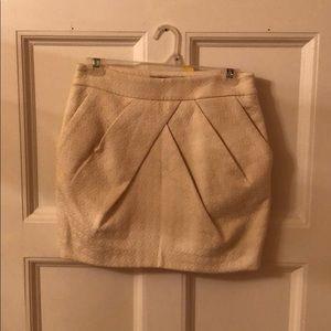 Forever 21 Dress Skirt